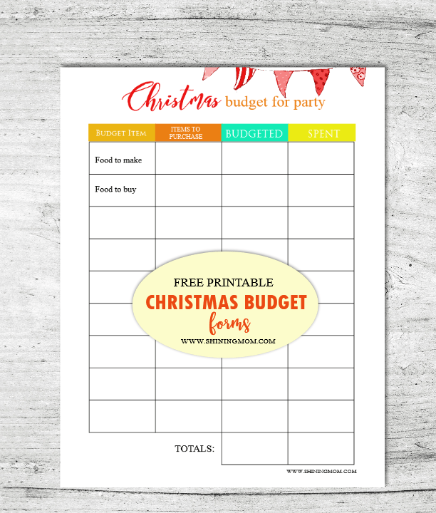 free-printable-christmas-budget-forms
