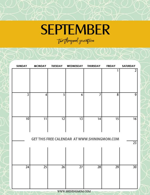 september-2017-printable-calendar-free