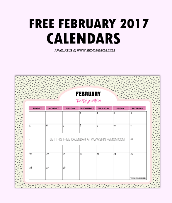 free-printable-february-2017-calendar-valentine