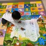 Shining Stars Montessori School Daily Activities