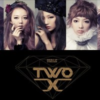 [Profile] TWO-X (Top Win One X)