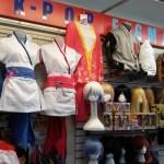 Little Star Gifts: ウィニペグの日本雑貨店