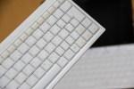 Logicool Bluetooth Multi-Device Keyboard K480は今までのBluetoothキーボードの痒いところに手が届く逸品。