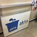 東京のLGBT向けのコミュティセンター AKTA
