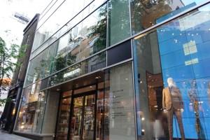 KOMEHYO 新宿店 ANNEX