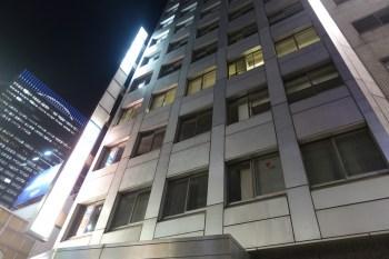 ミヤコ新宿ビル