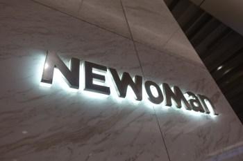 NEWoMan