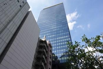 さくらインターネット 東京支社のオフィススペースを削減へ