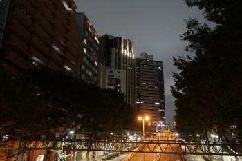 キンプトン東京新宿