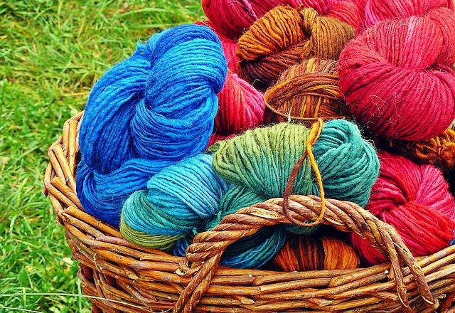 wool-1313994_640