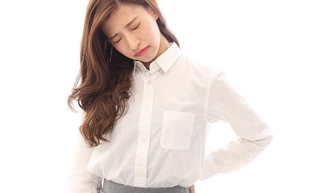 腰痛の原因となる主な11個の病気・疾患と一般的な対処法・治療法
