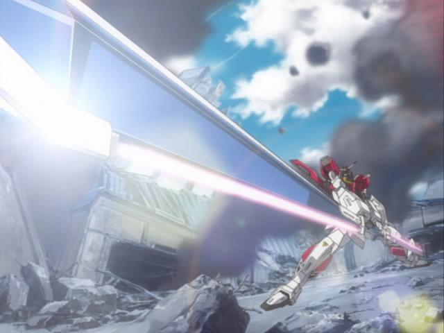 GundamOMGPHALLUS