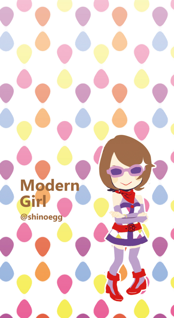 f:id:shinoegg:20160613221234j:plain