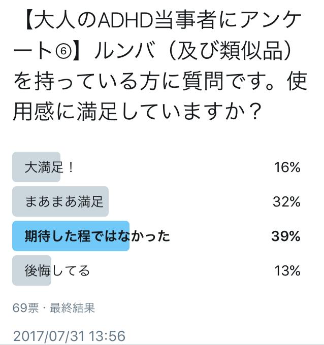 f:id:shinoegg:20170801184148p:plain