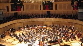6/25 江戸川フィルハーモニーオーケストラのコンサートが開かれます