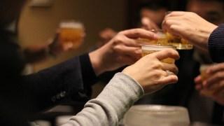 【西葛西】11/15「だるま酒場 西葛西店」オープン!【居酒屋】