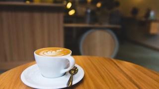 【葛西】2018年2月16日「カフェ・ド・クリエ アリオ葛西店」オープン!