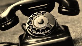 【注意喚起】江戸川区役所国民健康保険課を名乗る詐欺電話が発生しています!