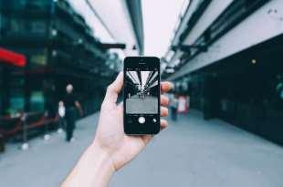 【手機攝影教學001】為什麼一定要學手機攝影?如何正確學會手機攝影?