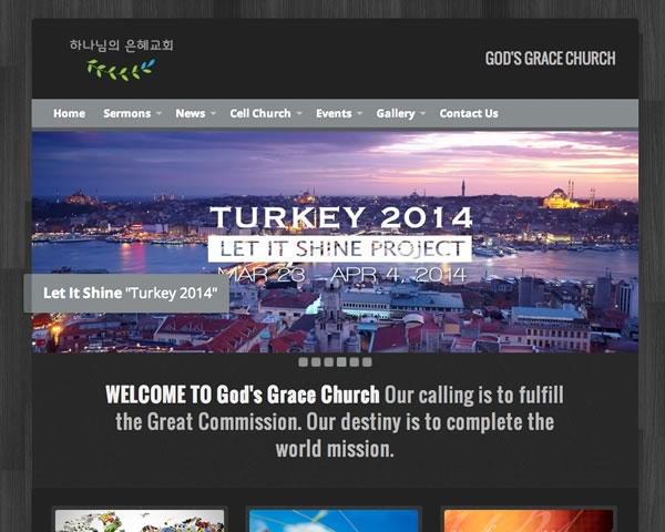 web_GGC_600