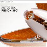 【1月20日】FUSION360<備忘録_BODYの選択とコピー>