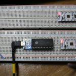 【パワーメーター2019】USB3ポート同時ログプログラム出来た<Processing優れもの>