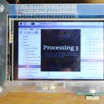 【パワーメーター2019】RASPI3B+をモバイルデータロガーにしてみた<どこまで使えるか試す>