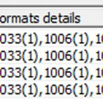 【L-RTK】長野市でALES基準局測位<ソフトバンクの仮想マウントポイント>