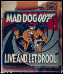 mad-dog-8-png