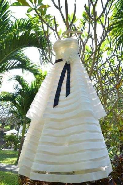Wedding Organizer di Bali? Kontak Serenity Aja