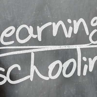 Sudah Punya Asuransi Pendidikan Untuk Anak?