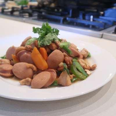 Bingung Masak Saat Puasa dan Lebaran? Kreasikan Masakan dengan So Good Aja