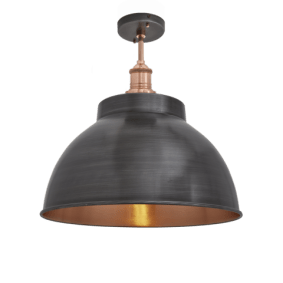 copper_flush_dome13_copperpewter_so_lit_large