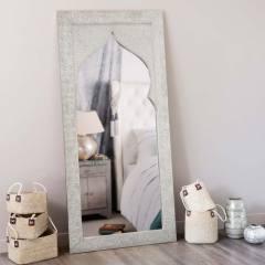latipur-wooden-mirror-h-160cm-500-15-20-111212_8