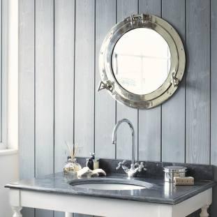 navy-metal-porthole-mirror-h-51cm-500-11-7-138136_4