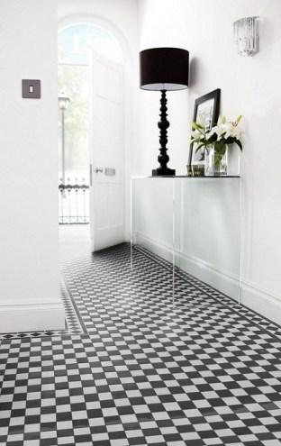 l42210_3_victorian-mosaic-bw-interi