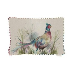 lancelot-pheasant-cushion-voyage