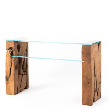 teak-root-glass-console-table-nt-120cm-1-0