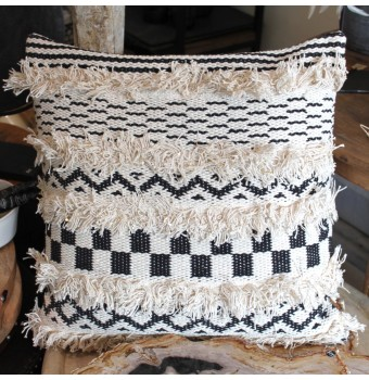 tribal-cushion
