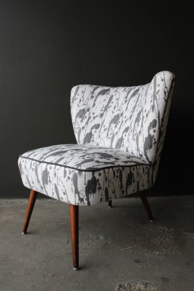 rsg-splatter-cocktail-chair