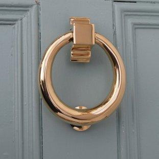 brass-Hoop-door-knocker_1