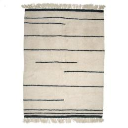 Wool_Rug_Fringing_Tassels_grey_Stripe_mink_interiors_large