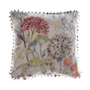 voyage-maison-hedgerow-arthouse-small-cushion-p3907-2503_medium