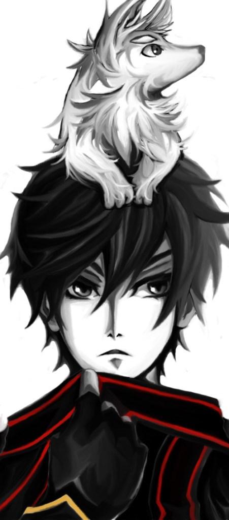 fan_art_by_deathbyhope