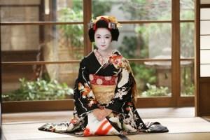 kamishiraishimone3