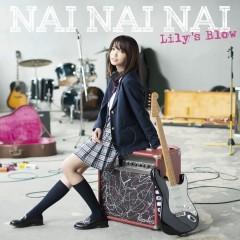 Lily's Blow(NANA) 画像