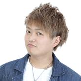 YOSHI 画像