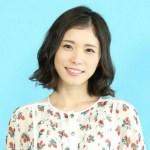 松岡茉優髪型 画像