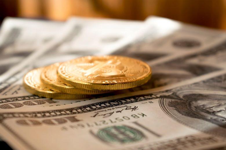 投資でネットビジネス成功確率が急上昇