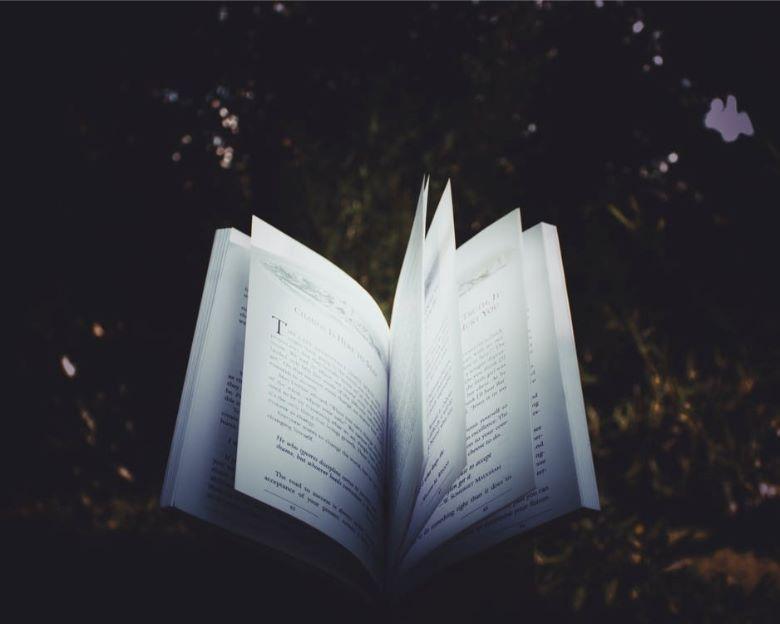 成功に導く教科書